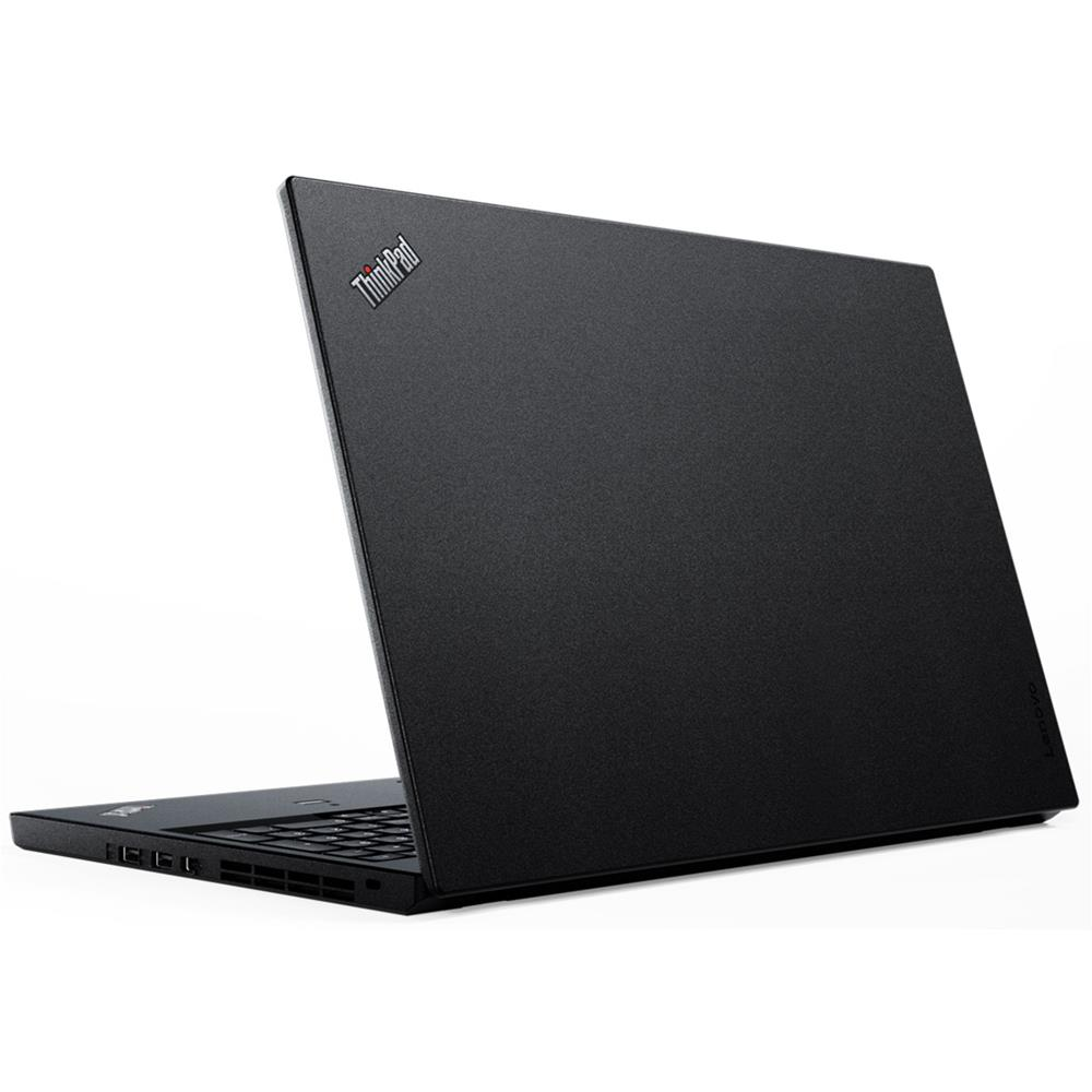 Lenovo ThinkPad 20FKS01300