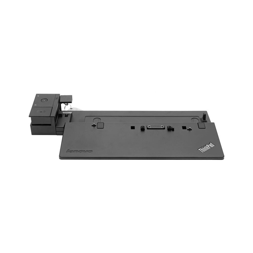 Lenovo TinkPad Pro 65W (40A10065EU)