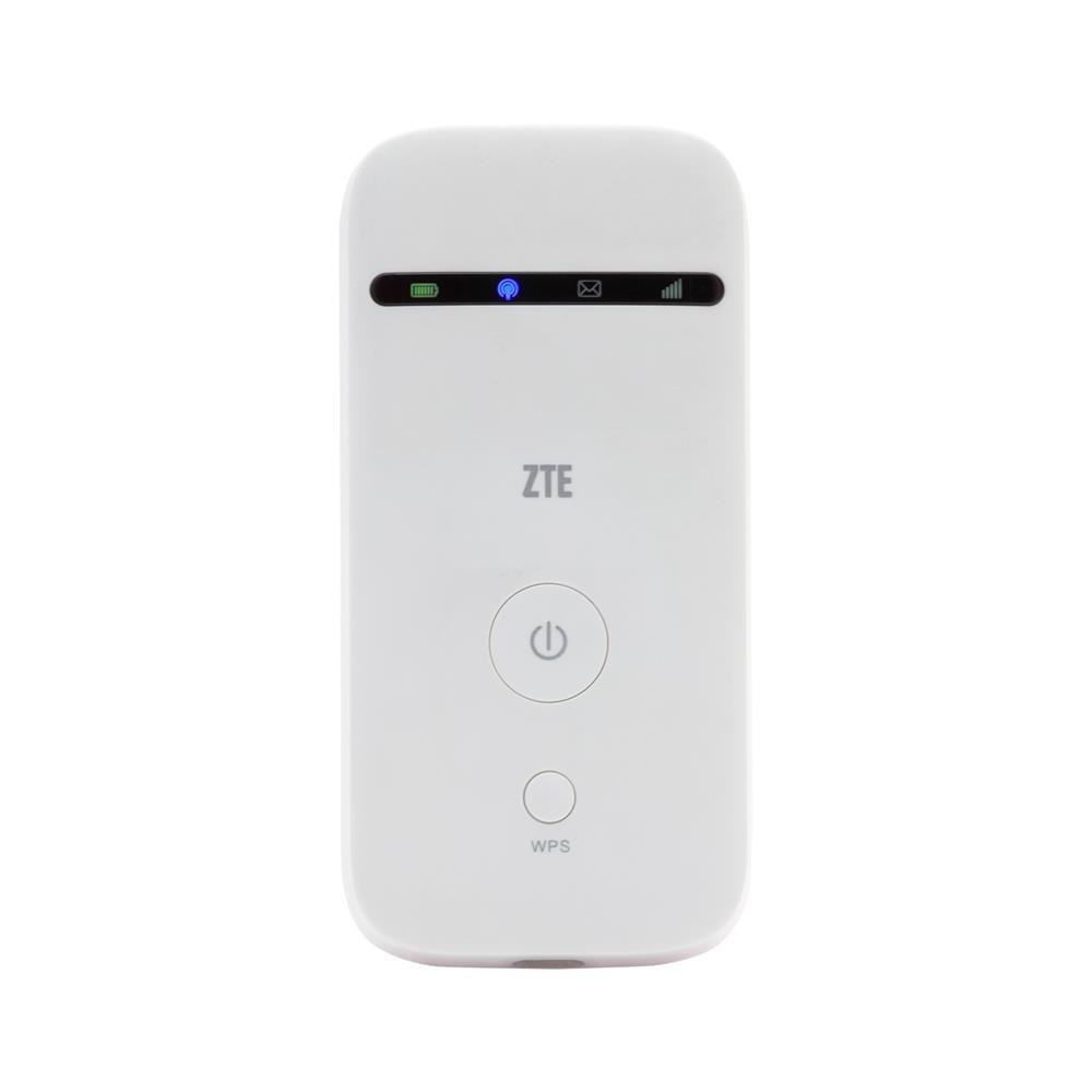 Telekom Slovenije Predplačniški mobilni internet + ZTE MF65M + SIM (365 dni)