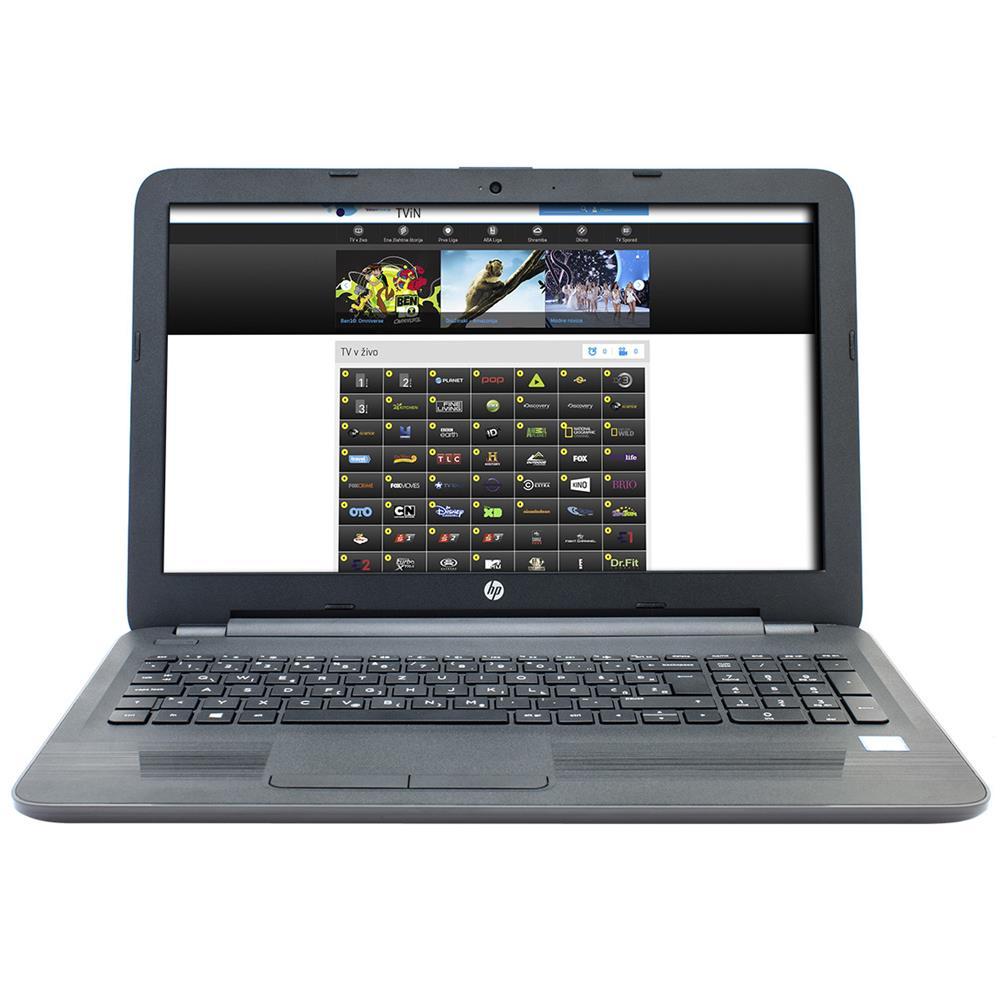 HP 250 G5 (X0R01EA)