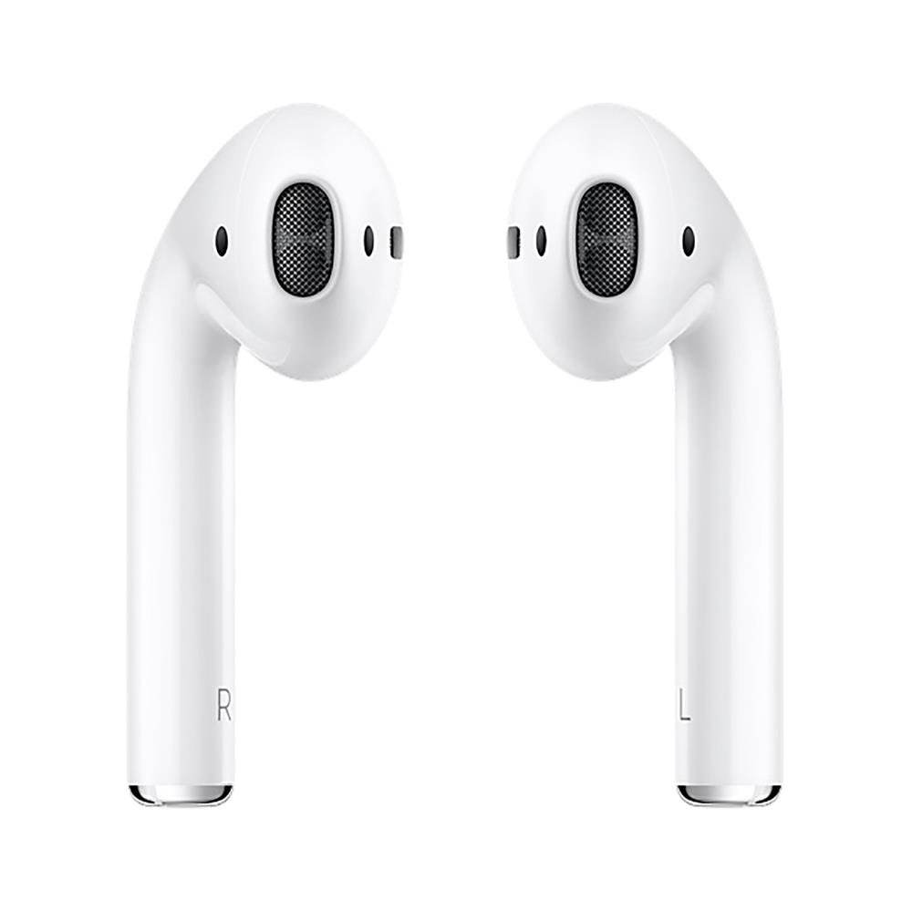Apple Slušalke AirPods (MMEF2ZM/A)