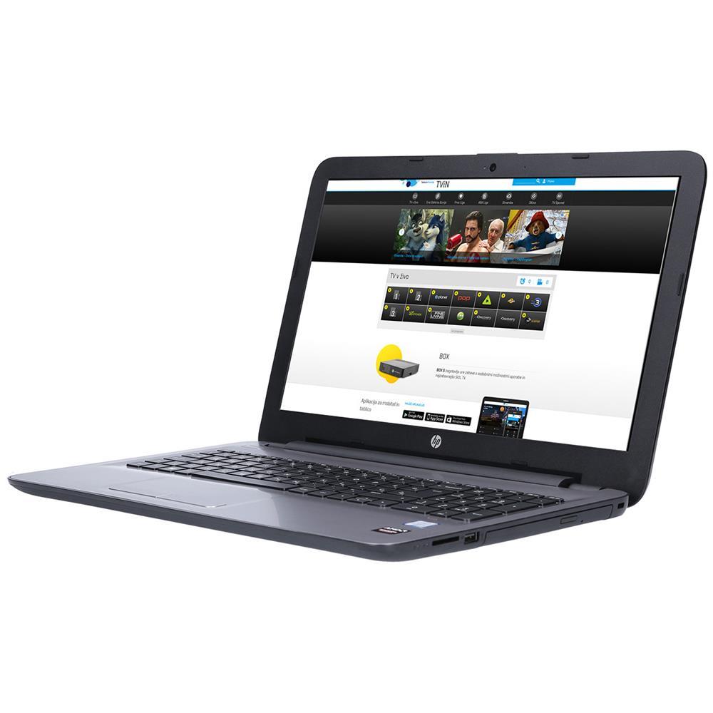 HP 250 G5 (W4N98EA)