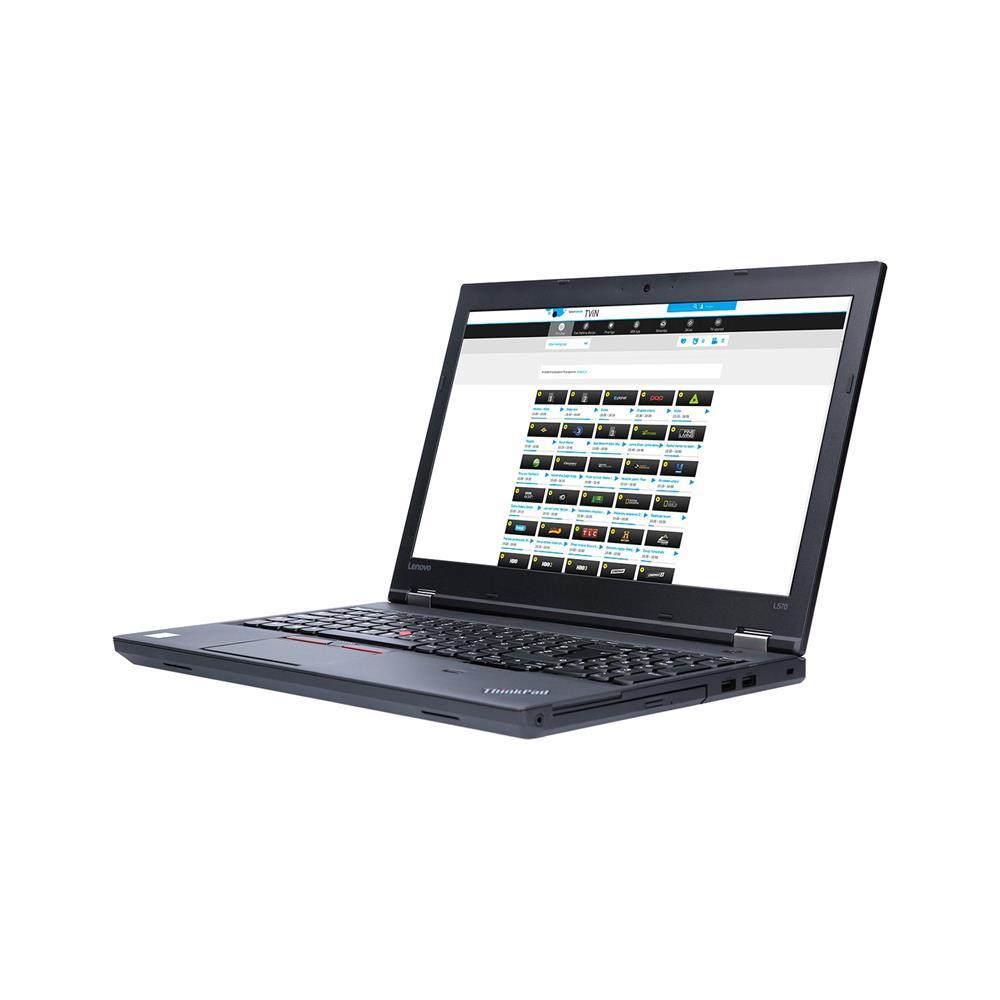 Lenovo ThinkPad L570 (20J9S04U00)
