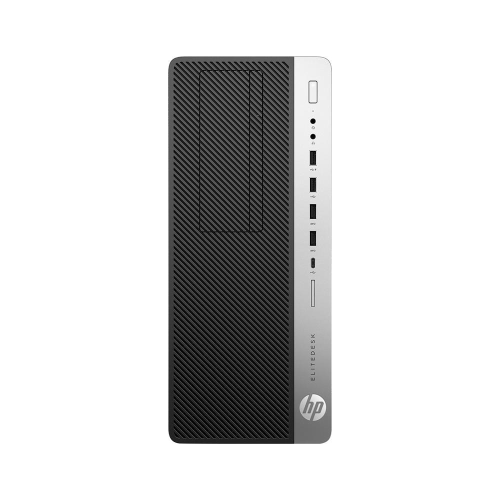 HP EliteDesk 800 G3 TWR (1KA56EA)