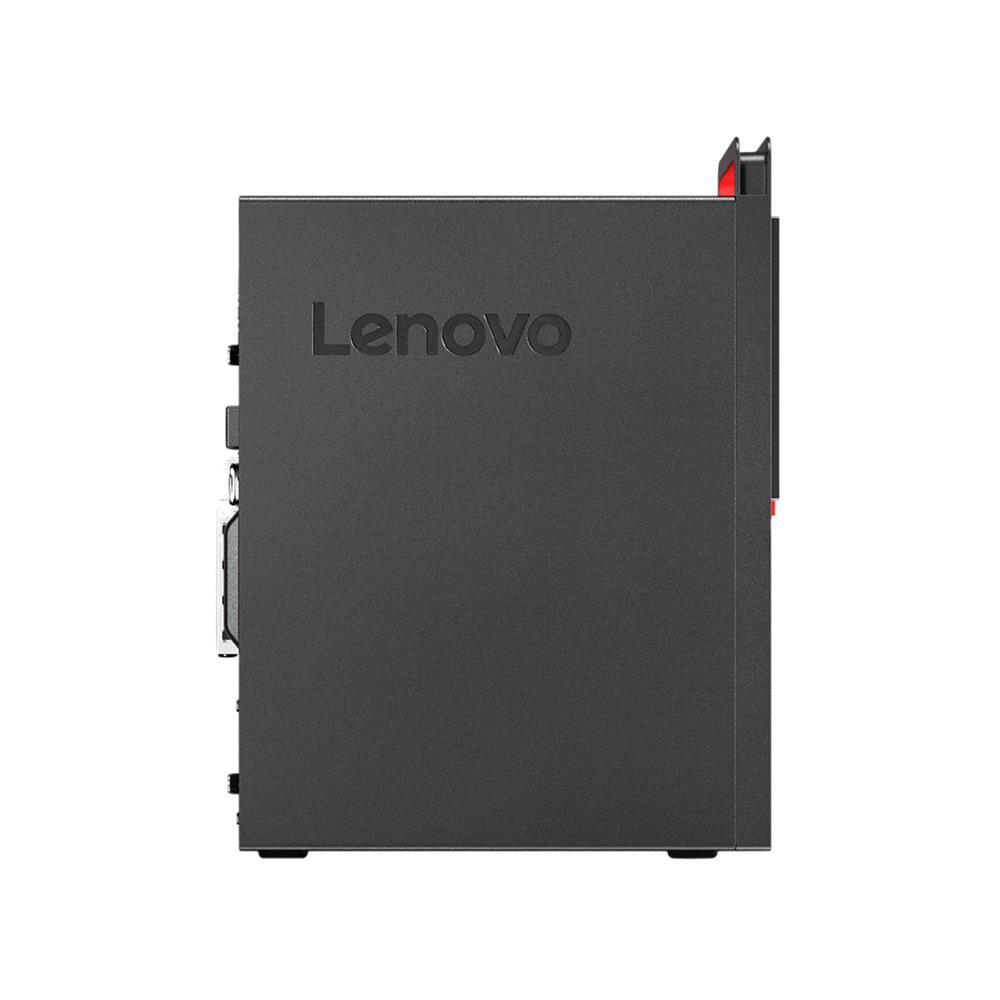 Lenovo ThinkCentre M910 (SA2316)