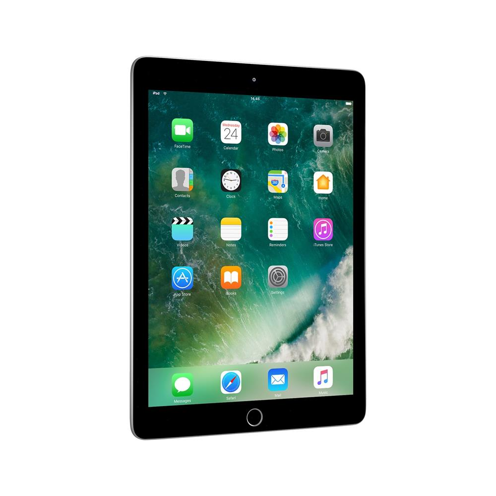 Apple iPad 9.7 WiFi