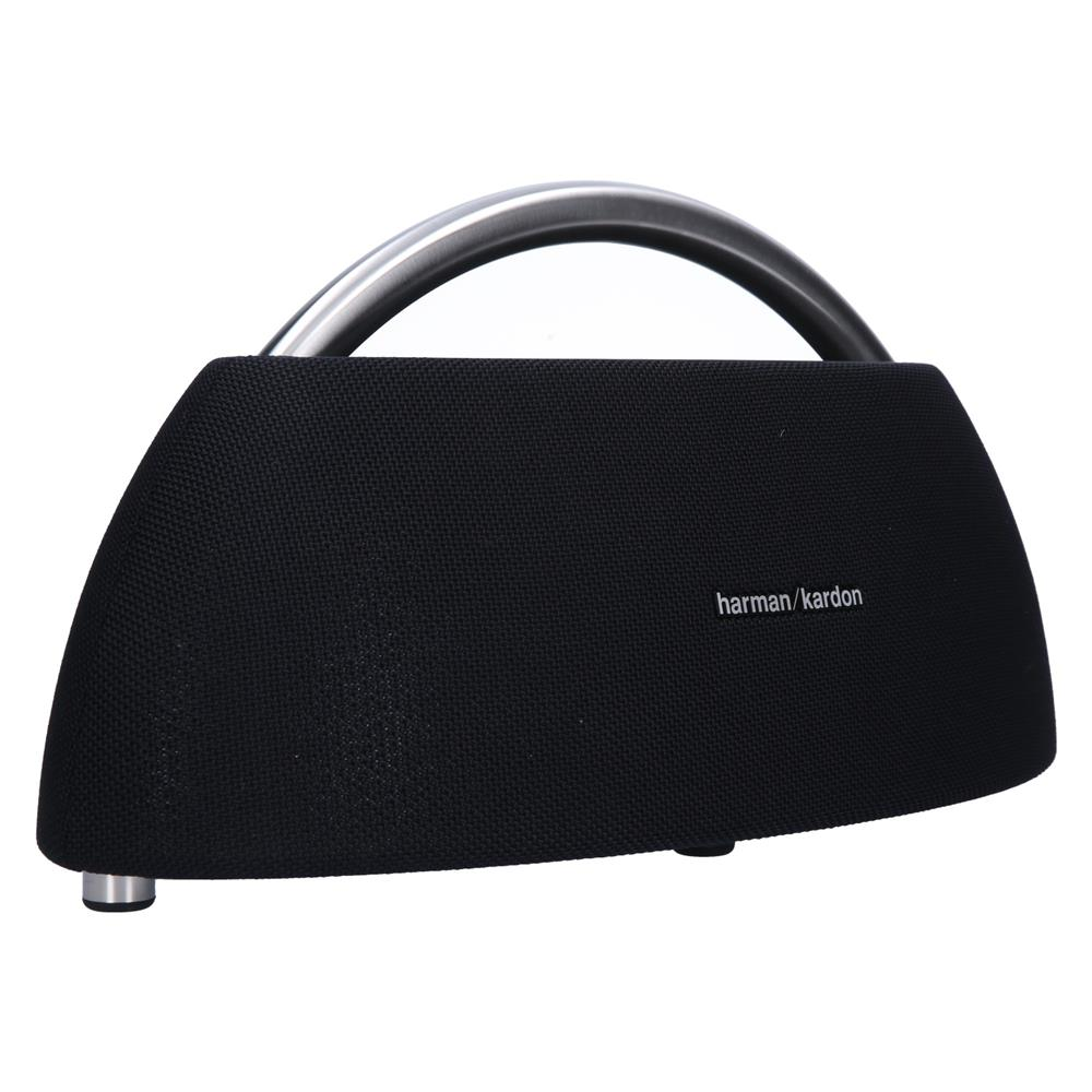 Harman Kardon Bluetooth zvočnik GO + PLAY