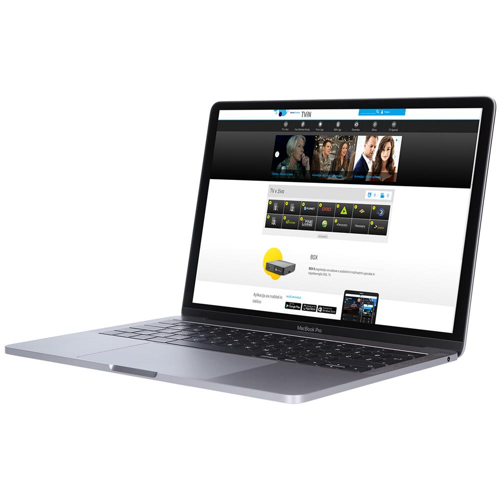 Apple MacBook Pro 13 Retina (mll42CR/A)