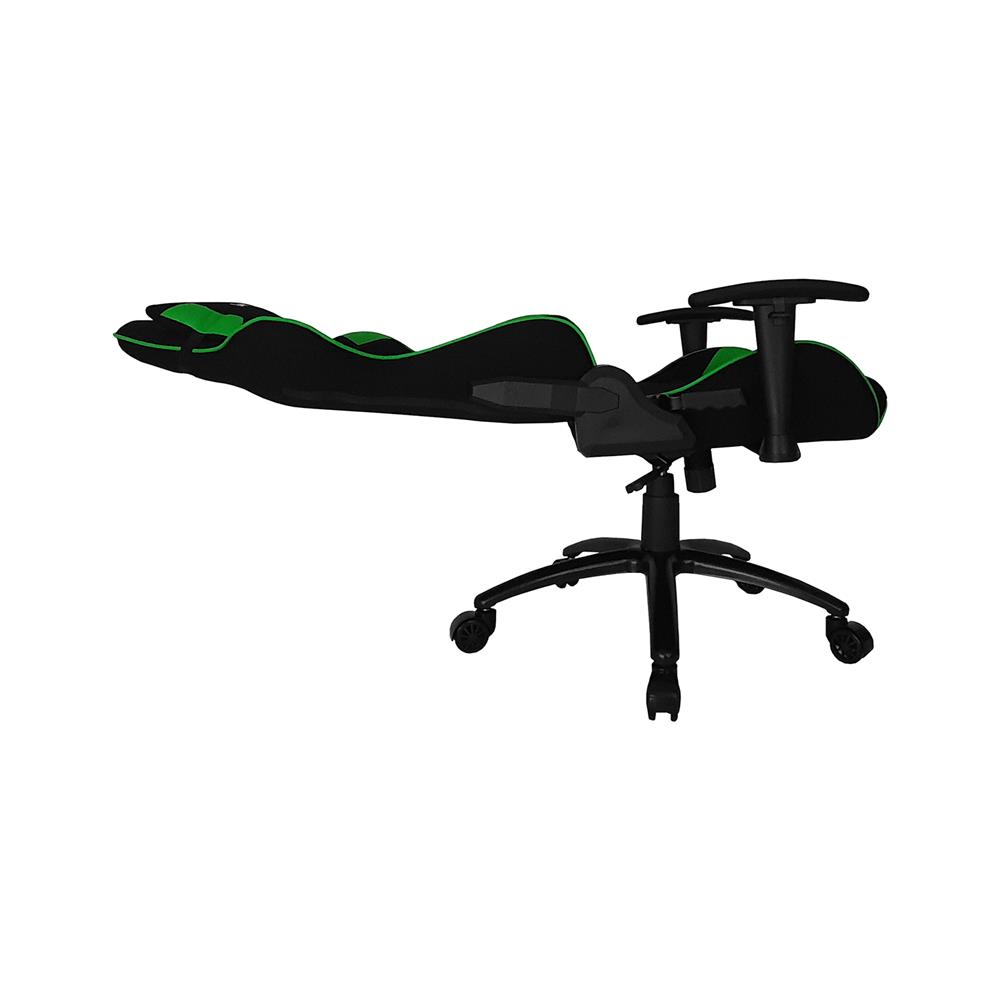 UVI CHAIR Gamerski stol Styler