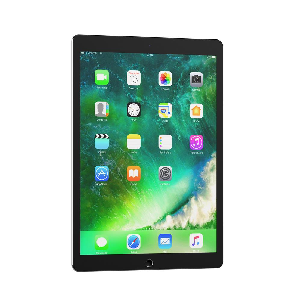 Apple iPad Pro 12.9 Cellular