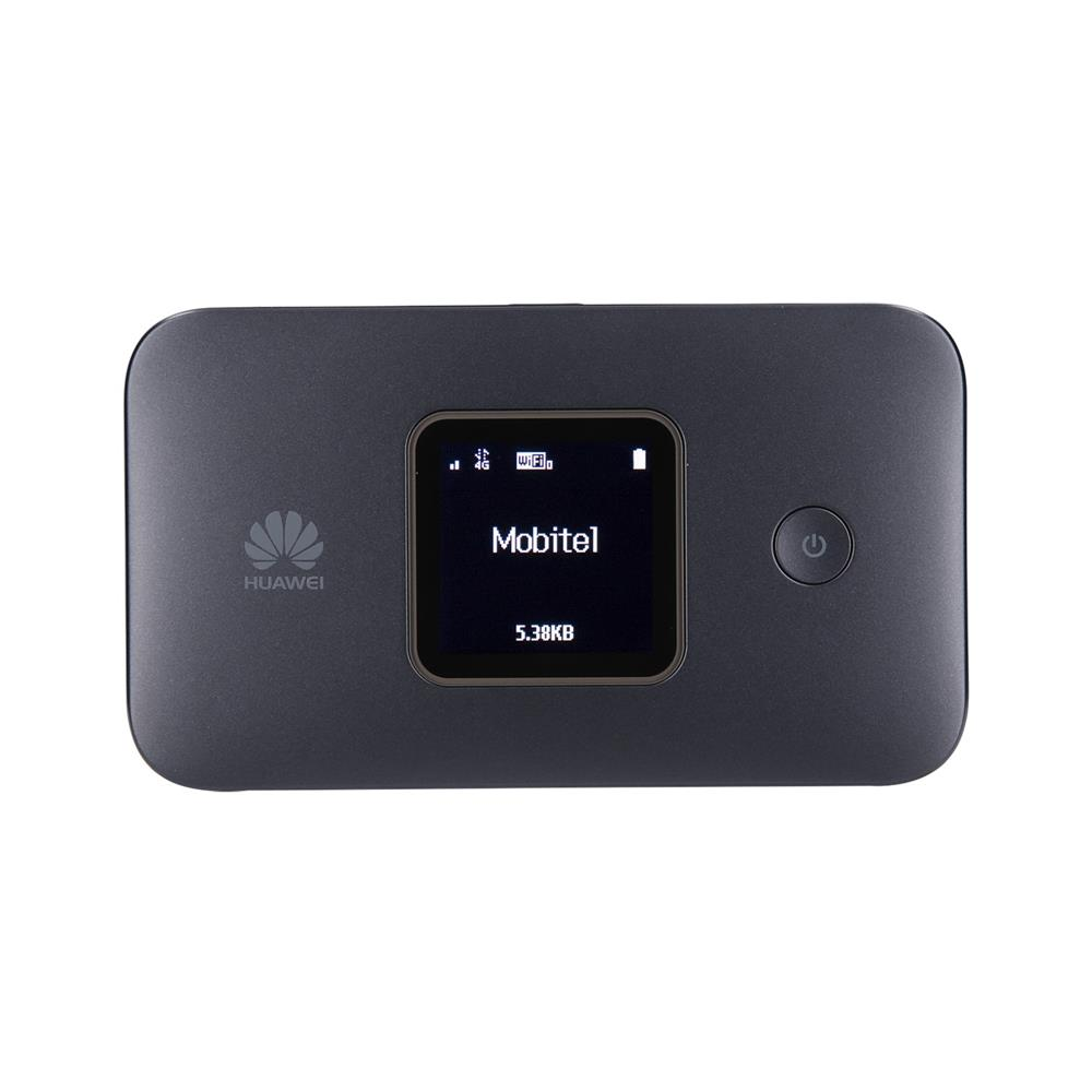 Huawei E5785Lh