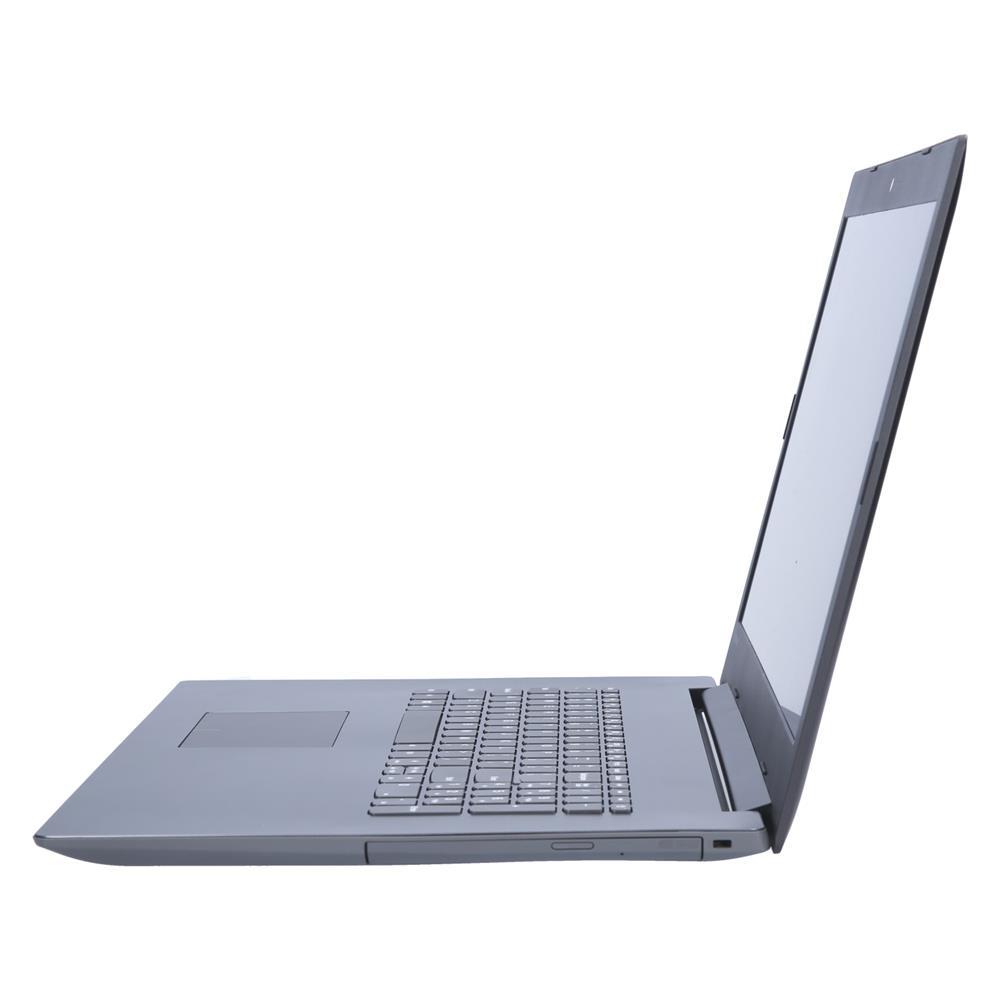 Lenovo IdeaPad 320-17IKB
