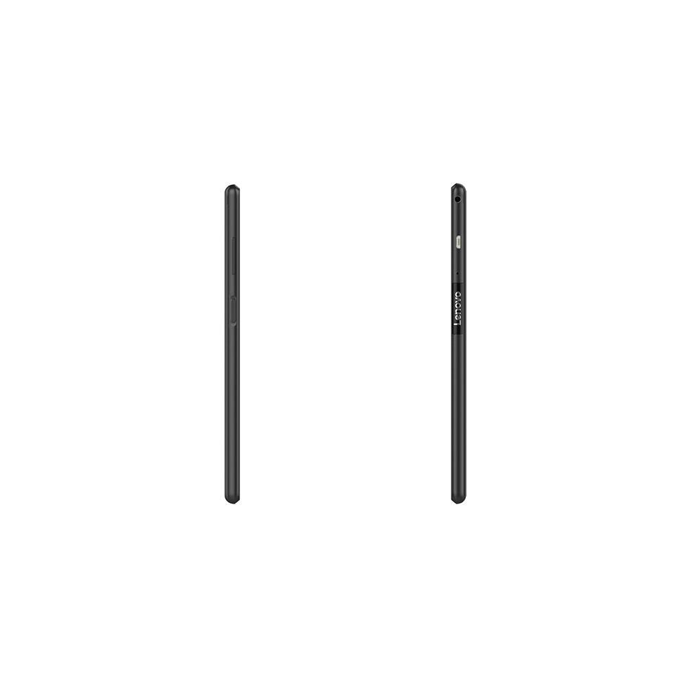 Lenovo Tab4 10 LTE