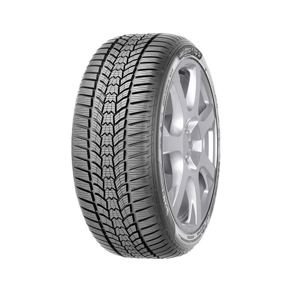 Sava 4 zimske pnevmatike 225/45R17 91H ESKIMO HP2