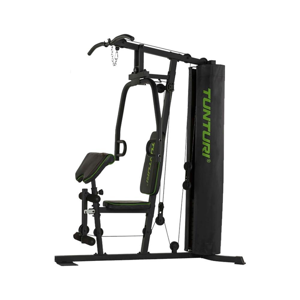 Tunturi Fitnes naprava (HG20)