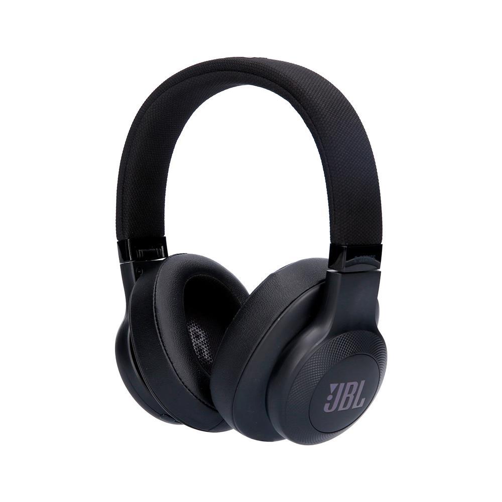 JBL Bluetooth slušalke E55BT