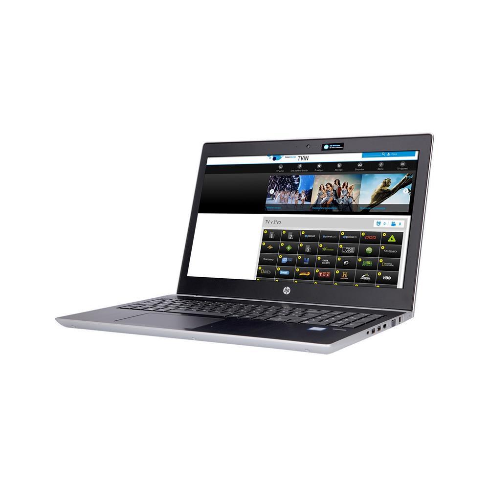 HP ProBook 450 G5 (3DN63ES)