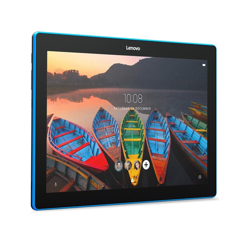 Lenovo Tab 10 WiFi 2 GB