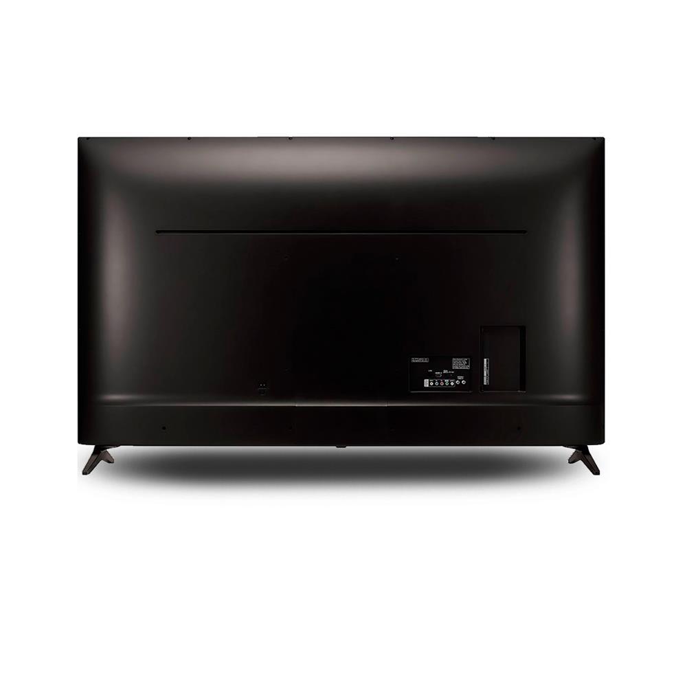 LG 55UJ6307 4K UHD