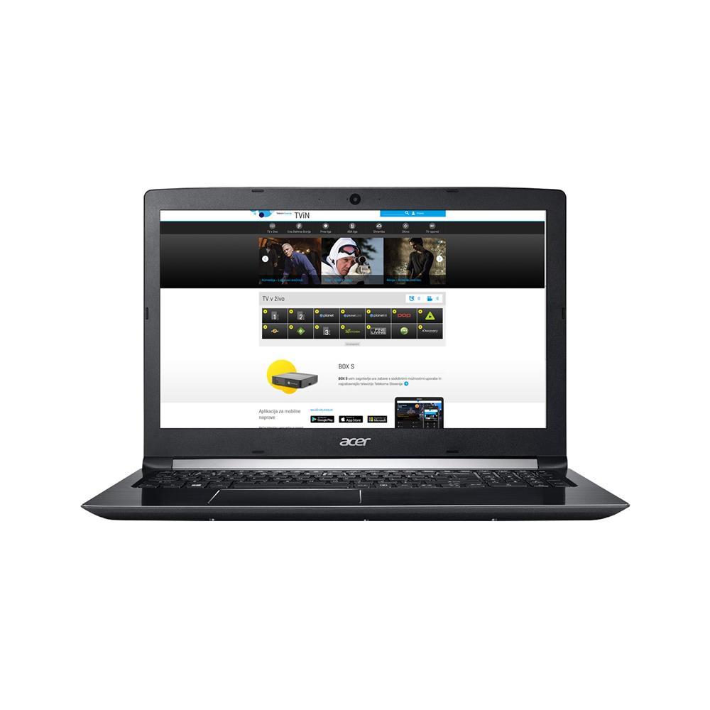 Acer Aspire 5 (A515-51G-59P4)