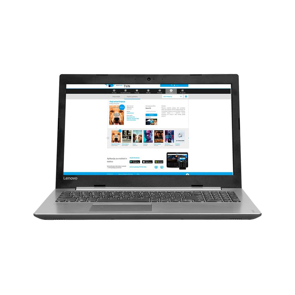 Lenovo IdeaPad 320-15ISK (8GB)