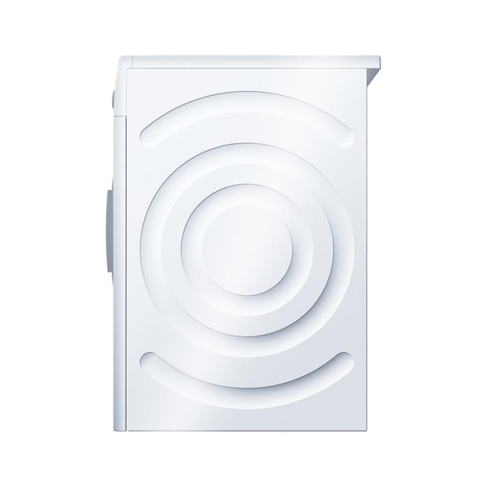 Bosch Pralni stroj EcoSilence Drive™ WAN28260BY