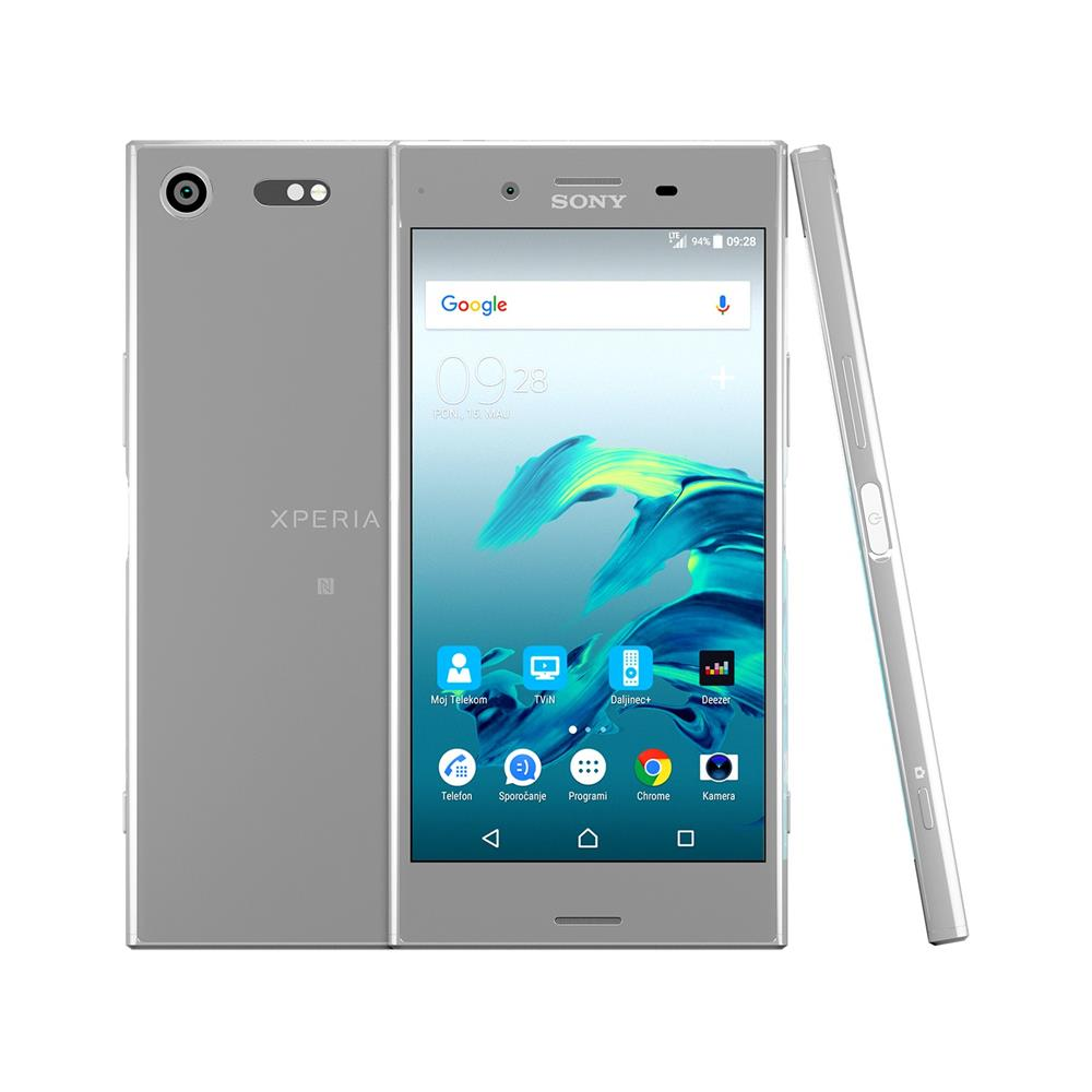 Sony Xperia XZ Premium+ brezžični zvočnik Sony SRS-XB30
