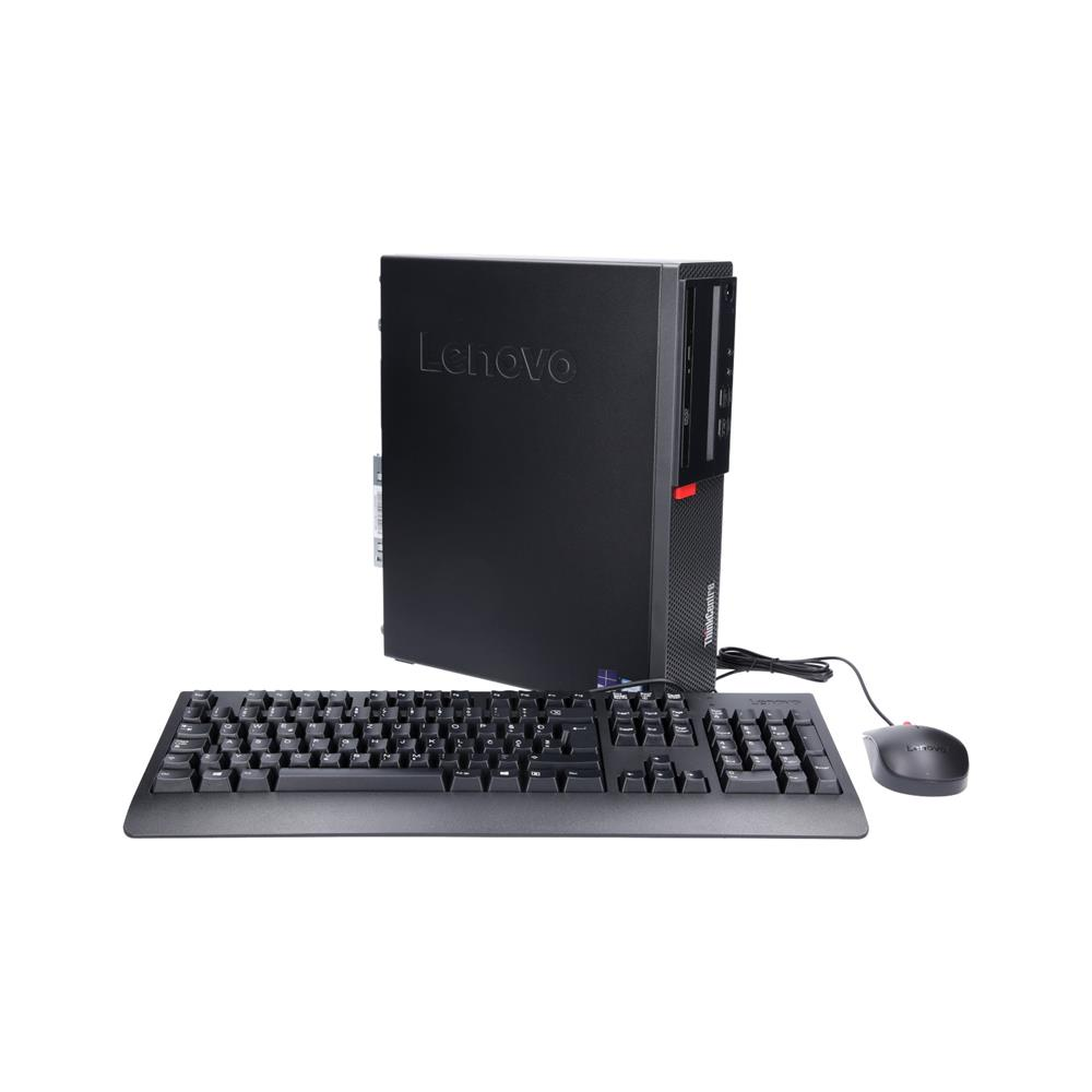Lenovo ThinkCentre M710s SFF (SA2314)