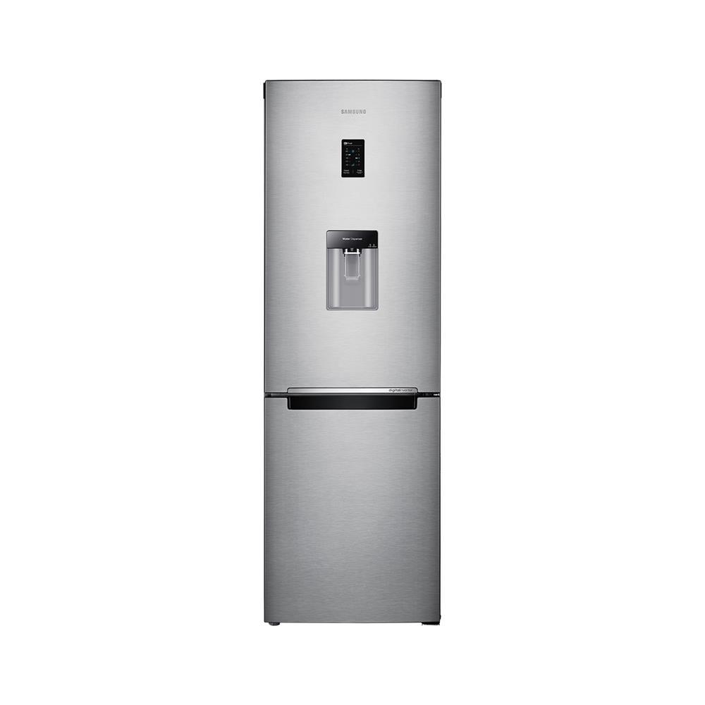 Samsung Hladilnik RB31FDRNDSA