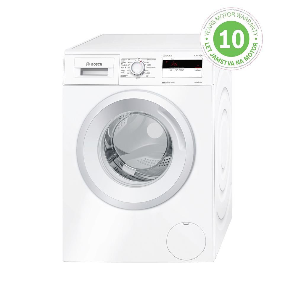 Bosch Pralni stroj WAN280A1