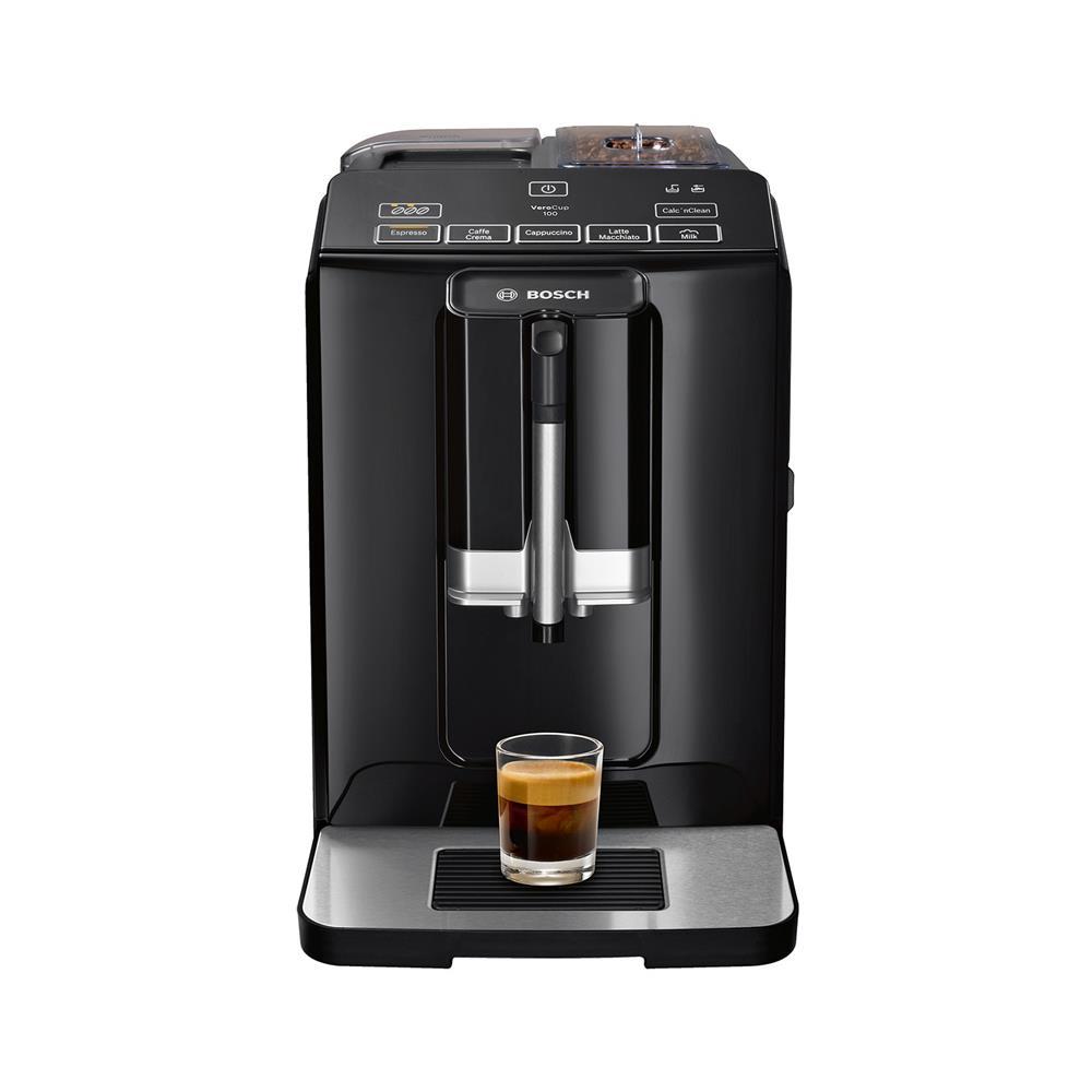 Bosch Kavni aparat Espresso TIS30129RW