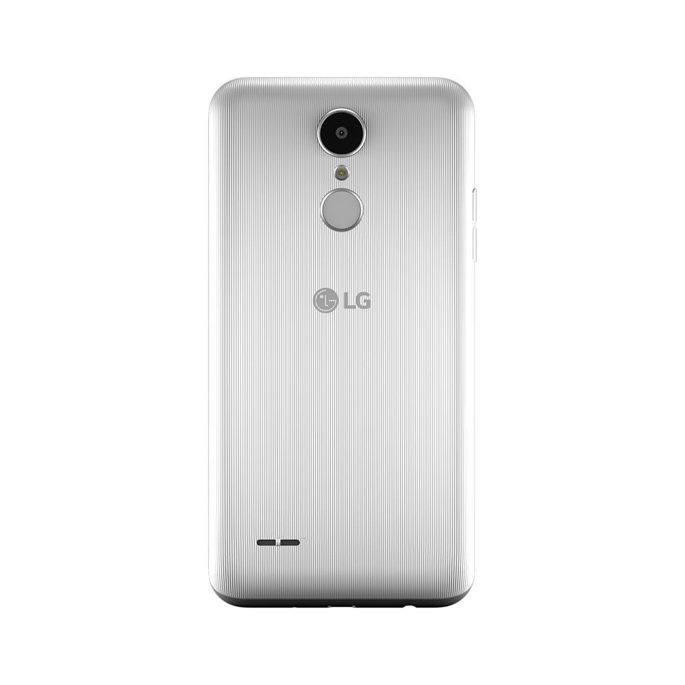 Mobi LG K4 (2017)