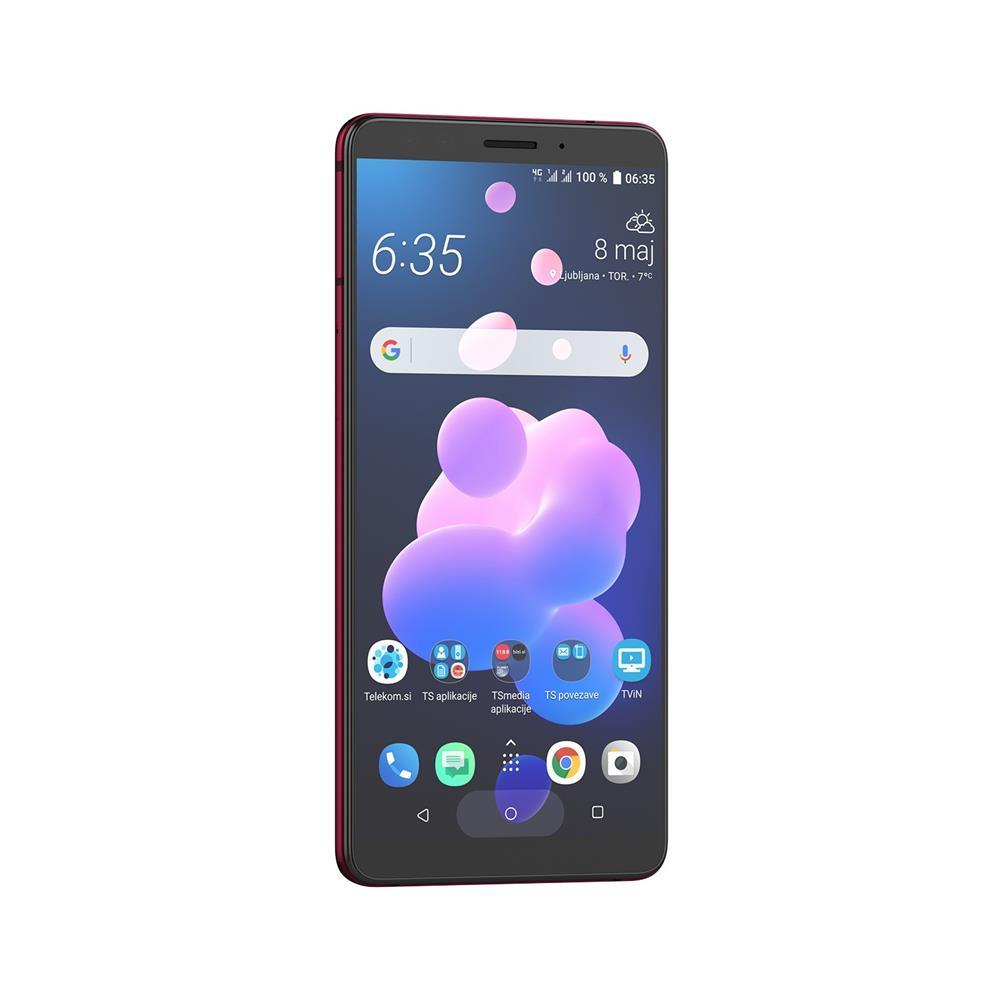 HTC U12+ Dual SIM