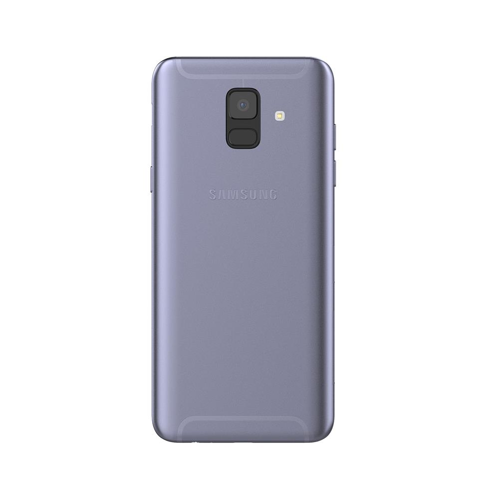 Samsung Galaxy A6
