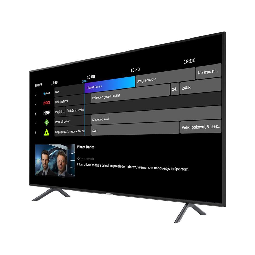 Samsung UE75NU7172UXXH 4K