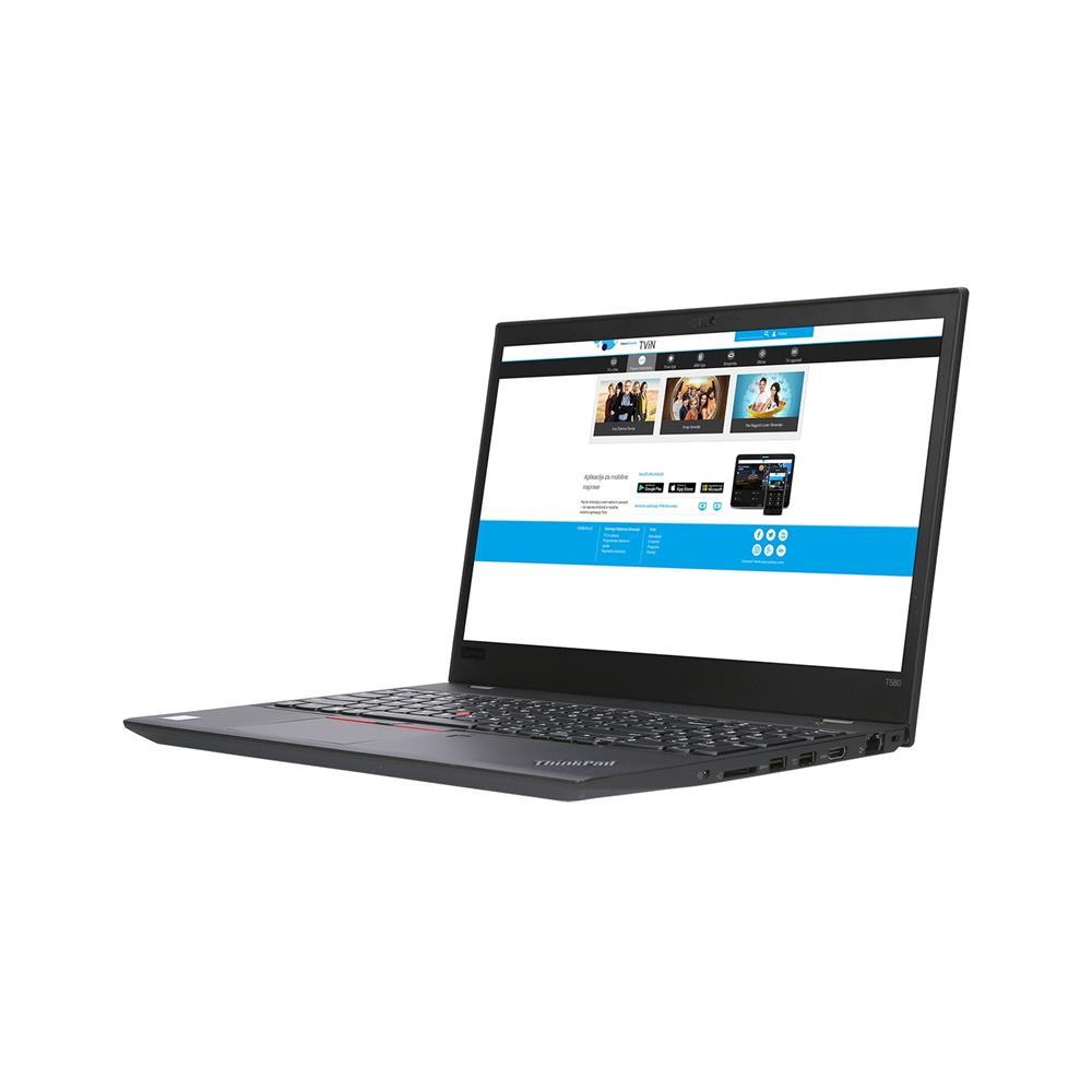 Lenovo ThinkPad T580 (20LAS1M700)