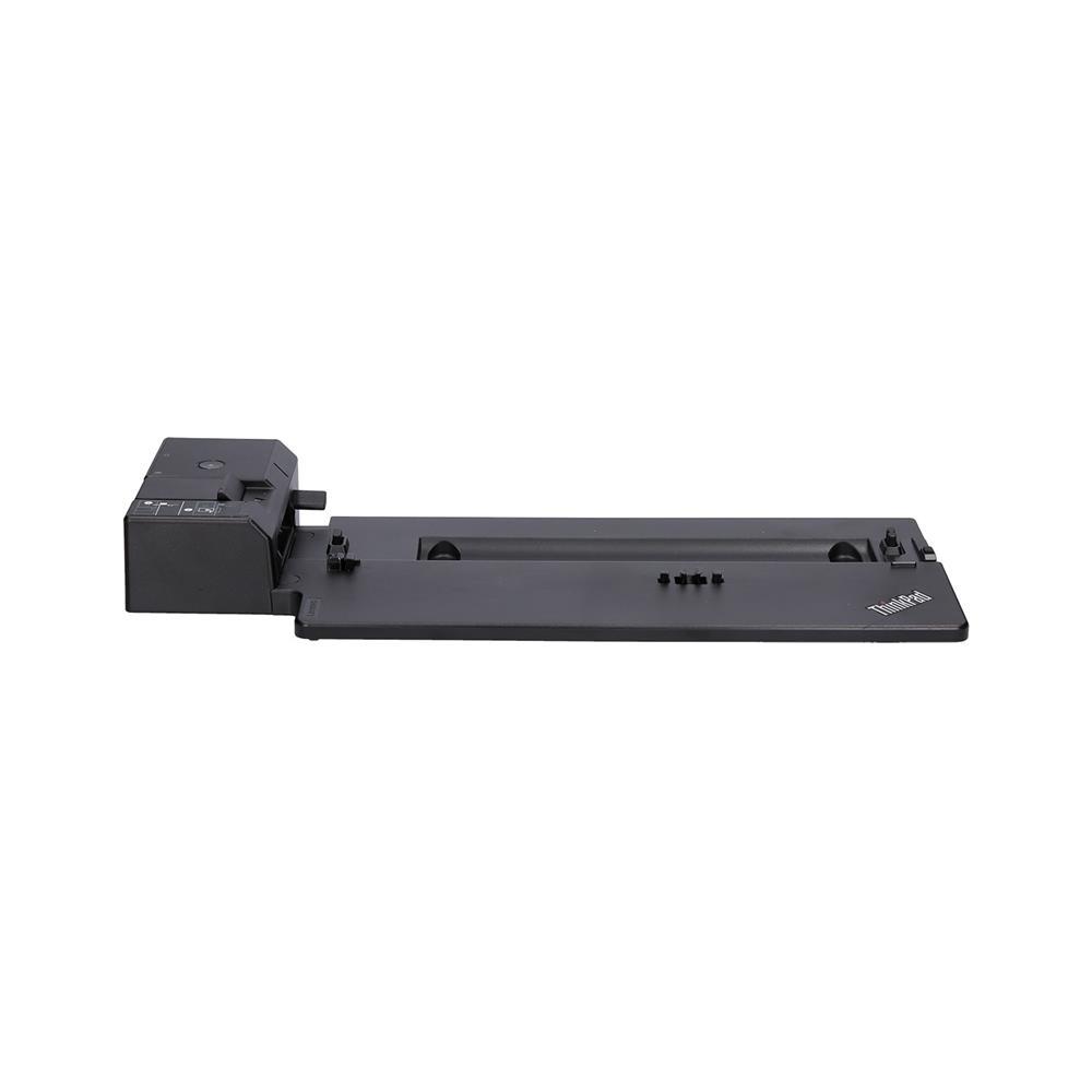 Lenovo Priklopna postaja  ThinkPad Basic 90W (40AG0090EU)