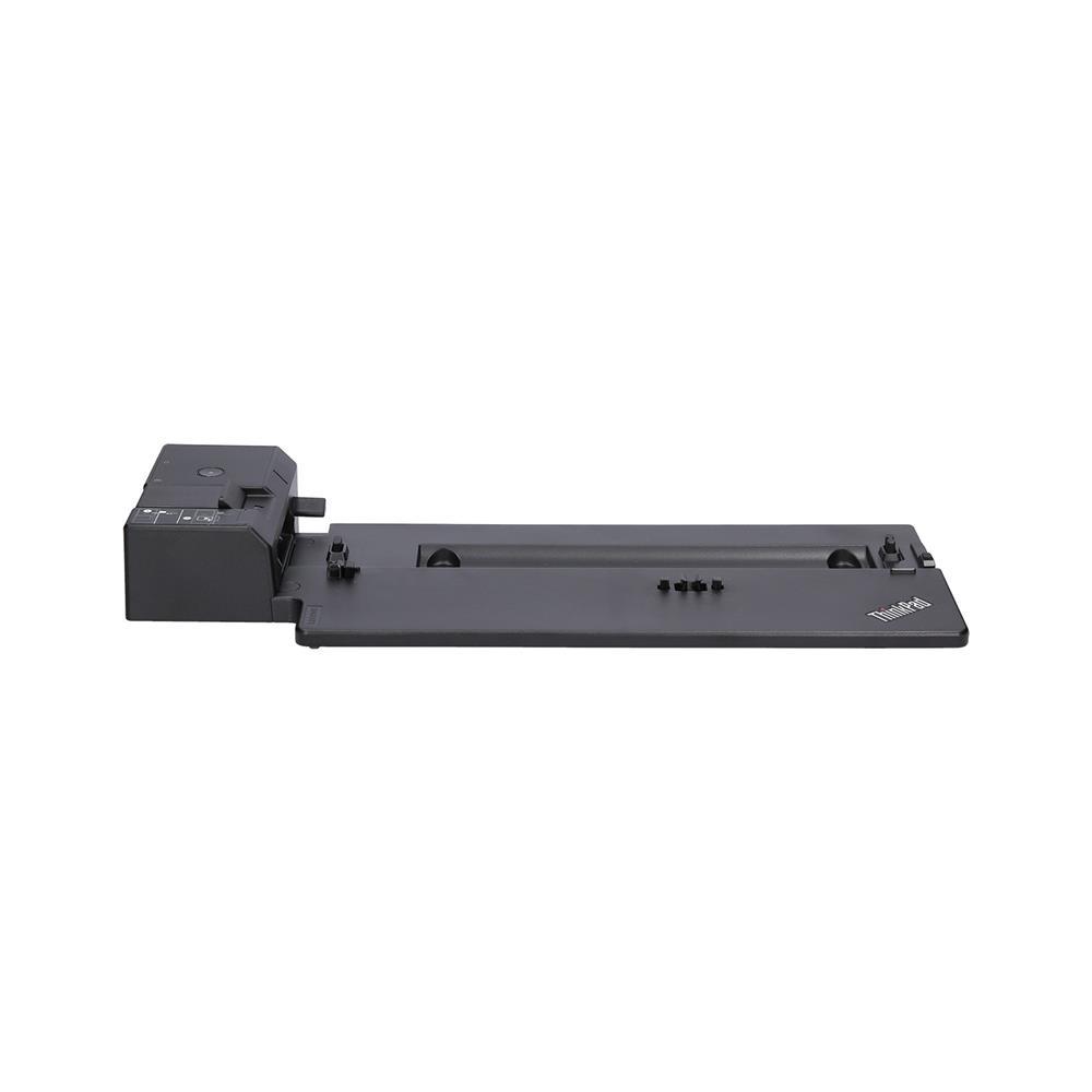 Lenovo Priklopna postaja ThinkPad Pro 135W (40AH0135EU)