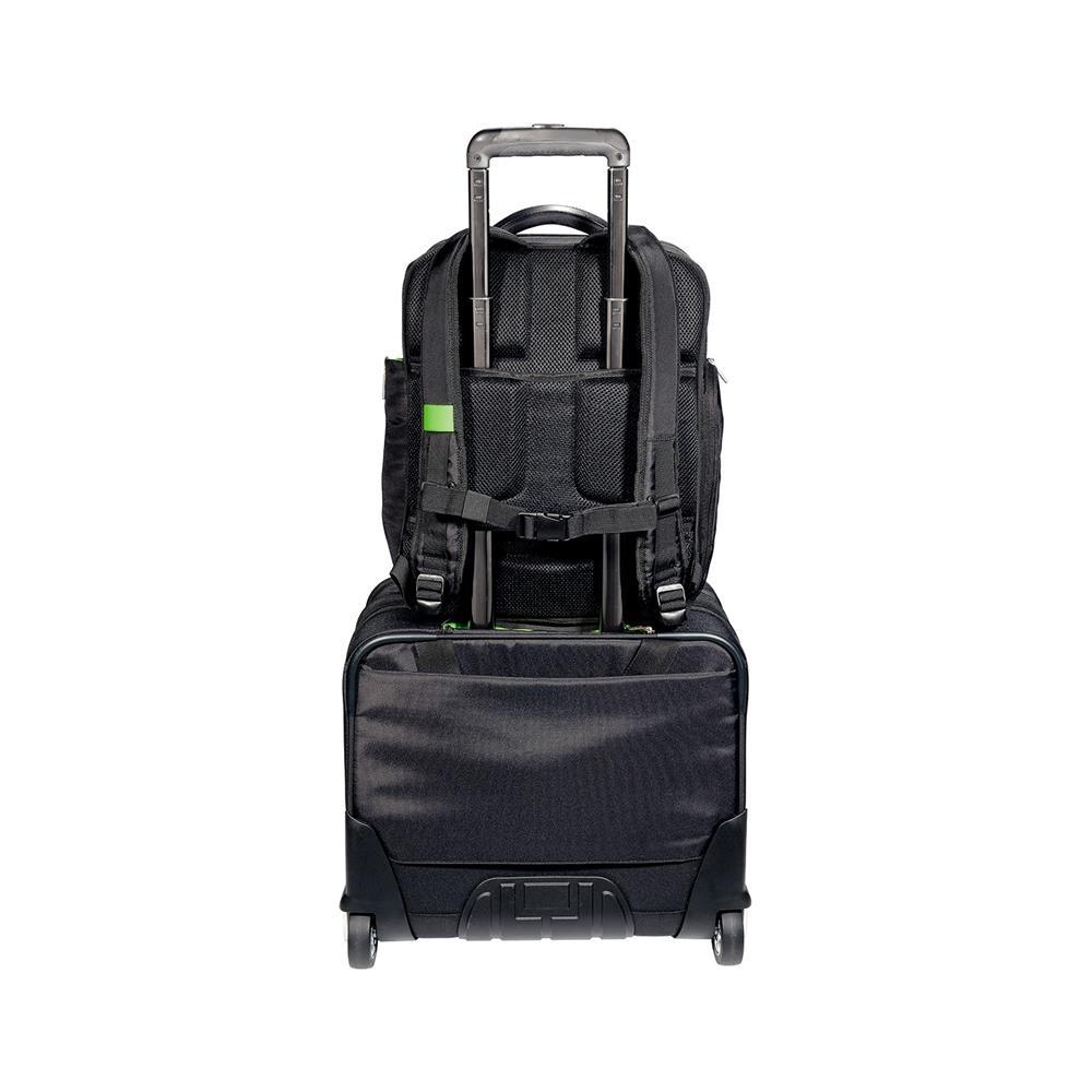 Leitz Nahrbtnik za prenosnik Smart Traveller (L-60170095)
