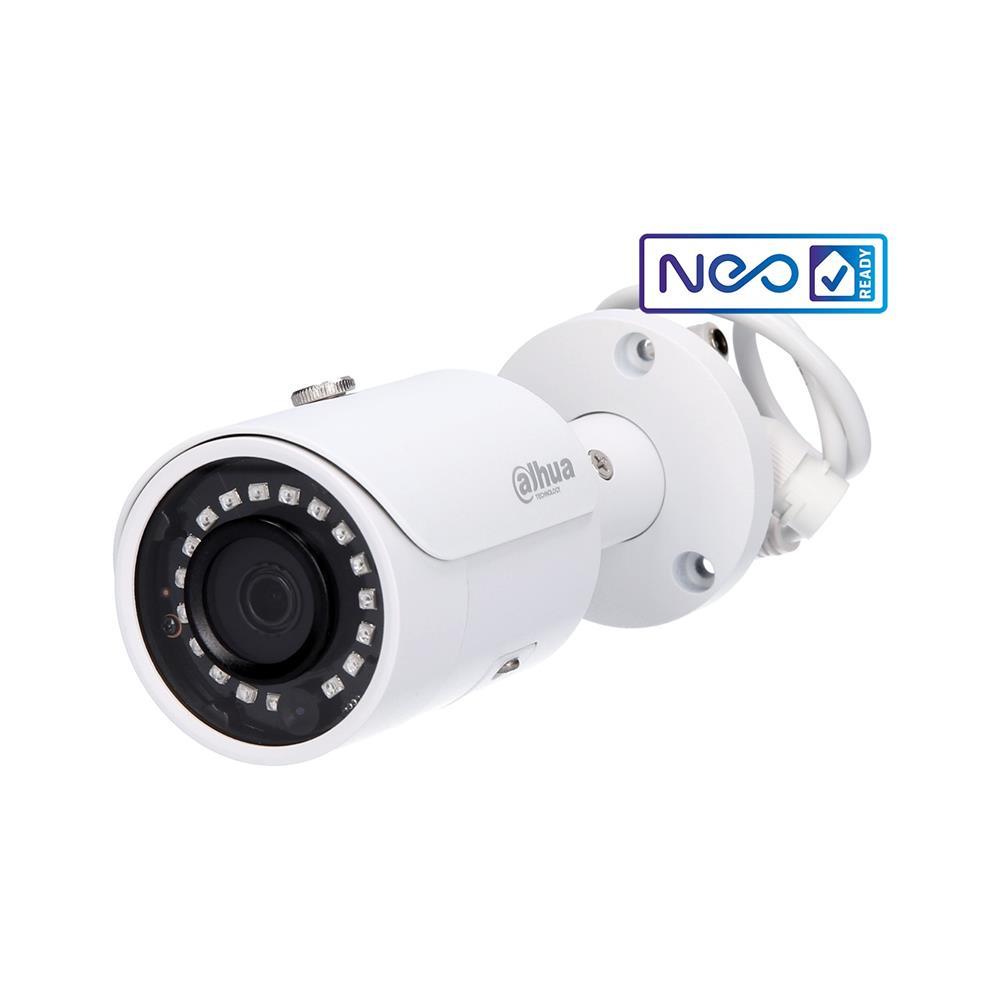 Dahua Zunanja kamera WiFi HFW1235S-W