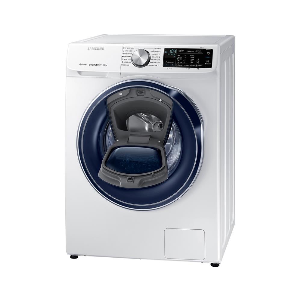 Samsung Pralni stroj  Add Wash WW70M644OPW