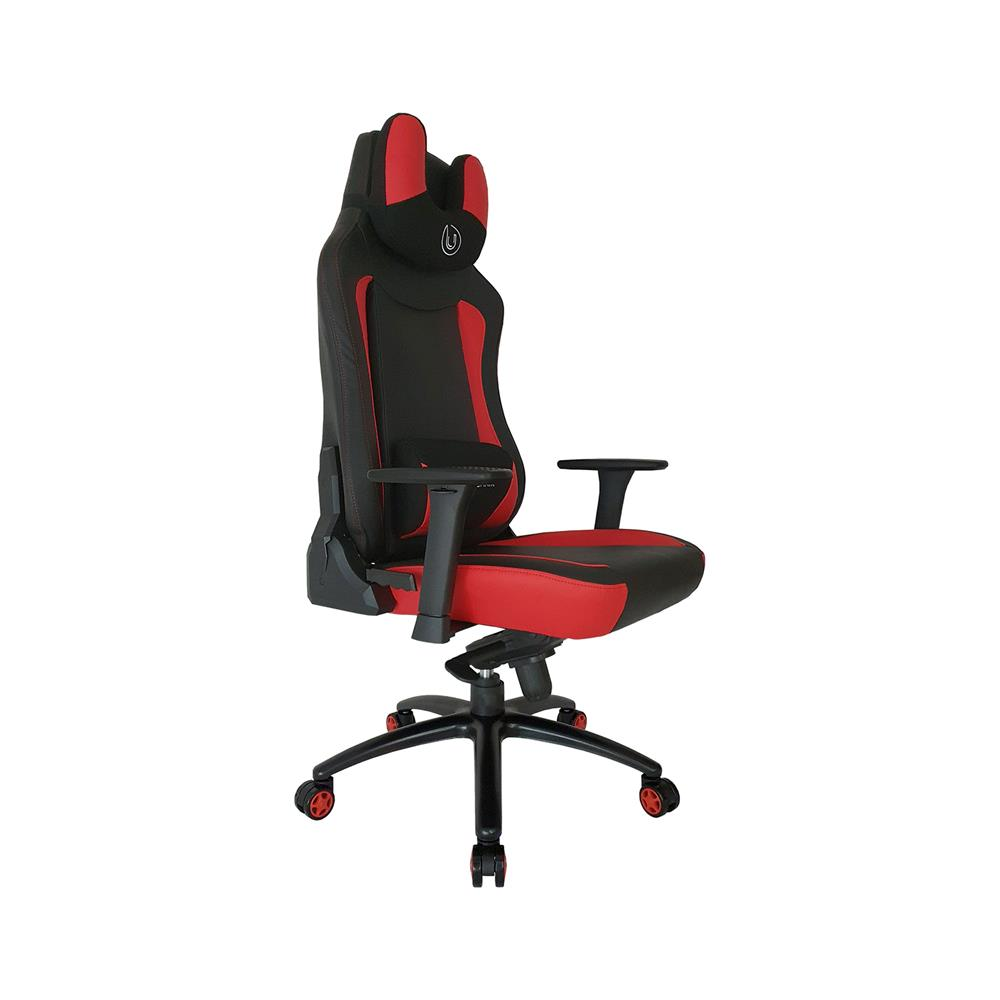 UVI CHAIR Gamerski stol Devil PRO