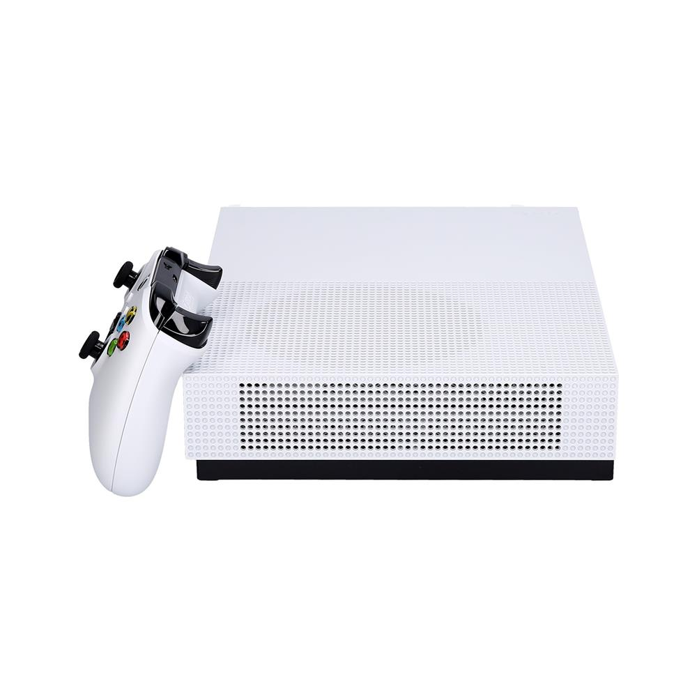 Microsoft Xbox One S 1TB in Igra Pro Evolution Soccer 2019