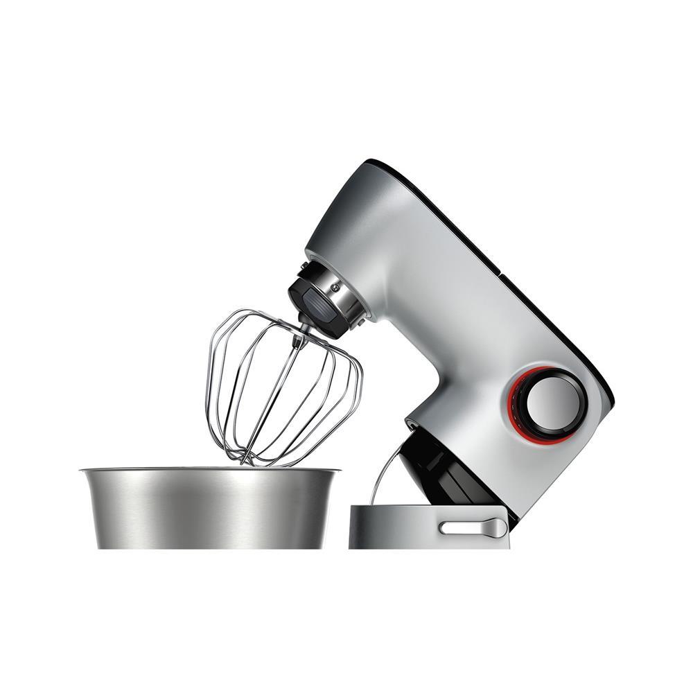 Bosch Univerzalni kuhinjski aparat MUM9A32S00
