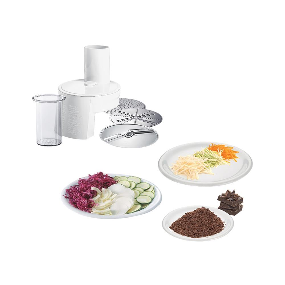 Bosch Univerzalni kuhinjski aparat MUM4856EU