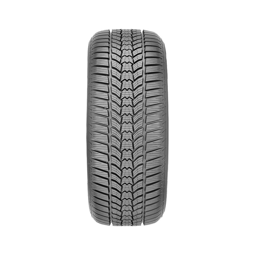 Sava 4 zimske pnevmatike 215/60R16 99H Eskimo HP2
