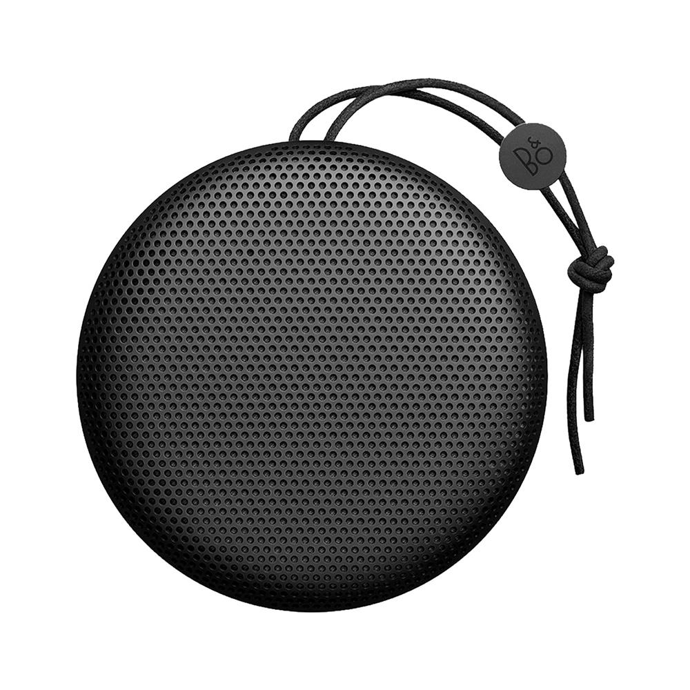 Bang & Olufsen Bluetooth zvočnik Beoplay A1