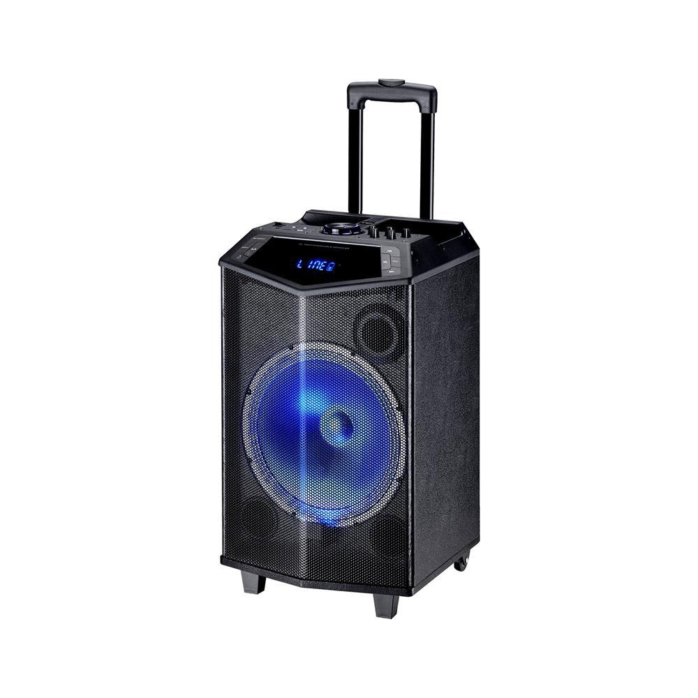 Xplore Karaoke zvočnik Havana 2 XP8811