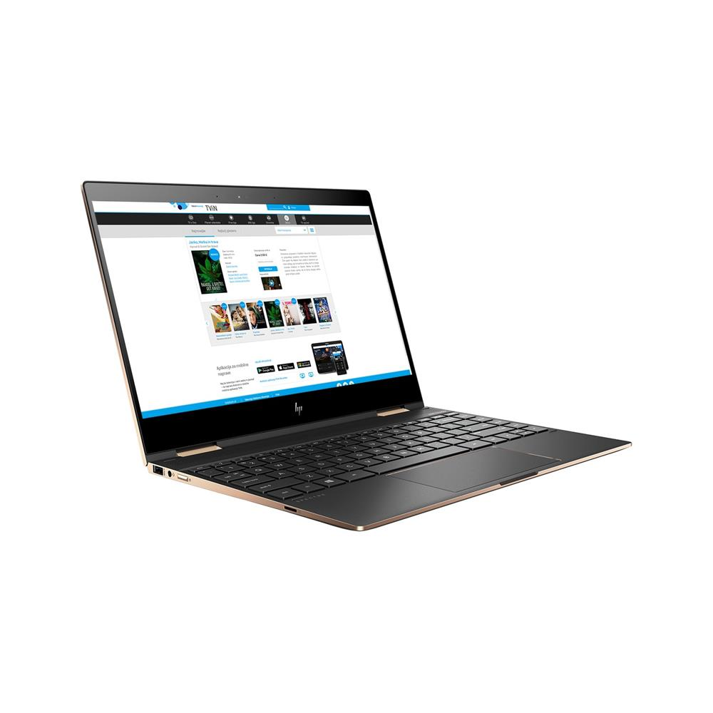 HP Spectre x360 13-ae005nn (2ZG90EA)