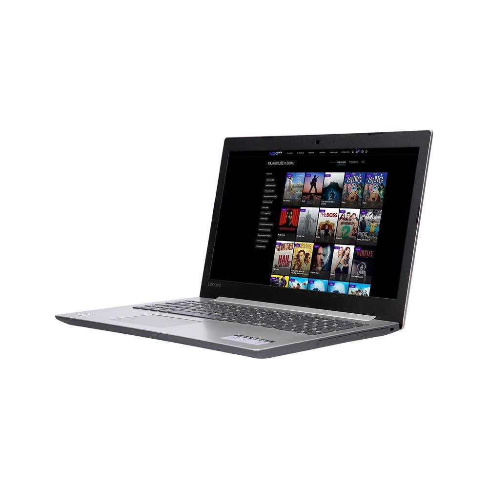 Lenovo IdeaPad 330-15AST (81D600CDSC)
